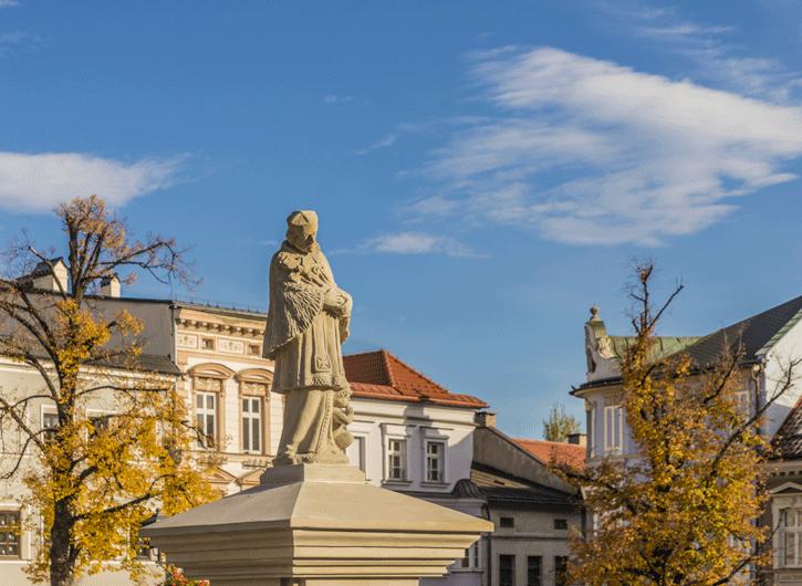 galeria-bielsko-biala-rynek-zwm