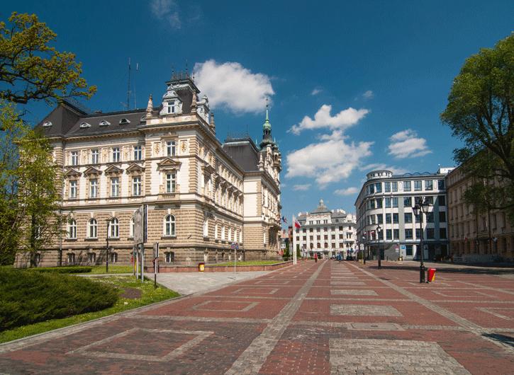 galeria-ratusz-bielsko-biala
