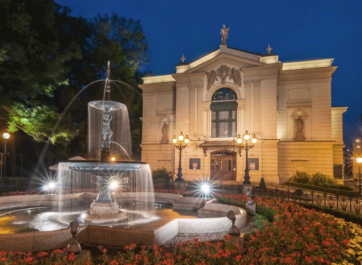 galeria-teatr-polski-bielsko-biala